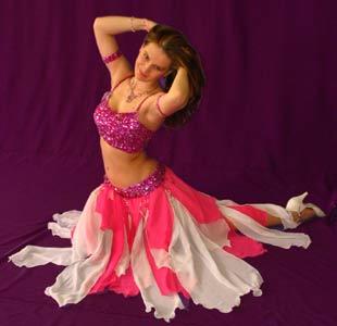 Юбки для танцев живота картинки