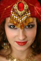 http://janr.perm.ru/arabic/foto/preview/shamahan05.jpg