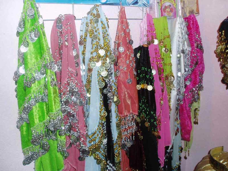 Девушки в костюмах плейбоя костьюмы