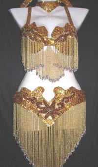 блузки для полных из блузочных тканей